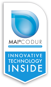 Mai Codur Innovative Technology Inside